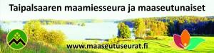 maaseutuseurat_banderolli