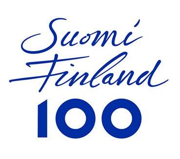SUOMI100logo
