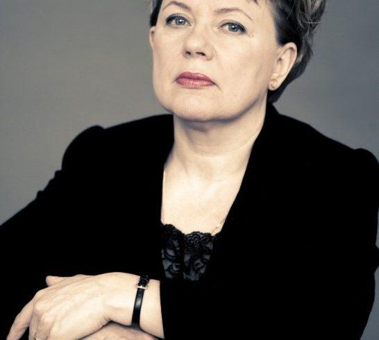 Kirjailija Marja Björkin vierailu torstaina 2.2. klo 18-19.30 Lappeenrannan kirjastossa.