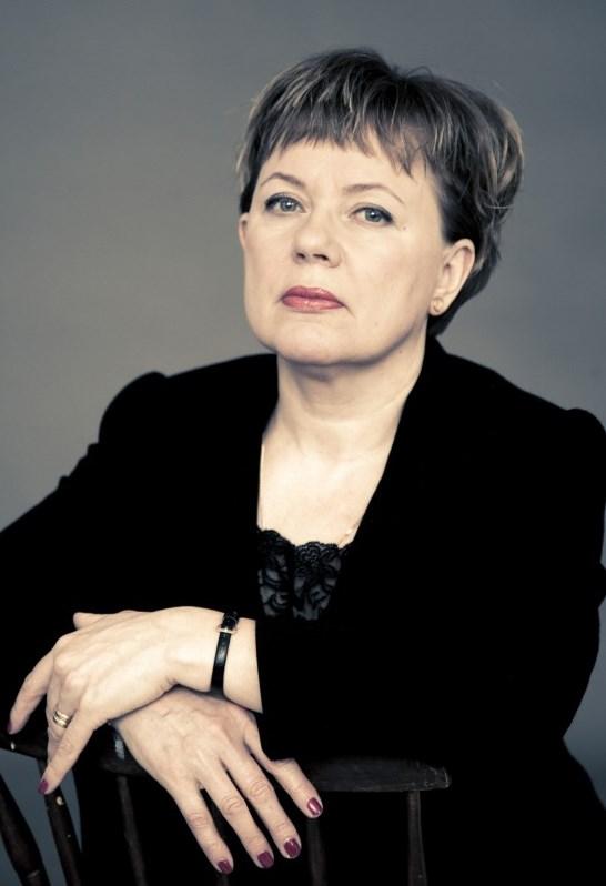 Marja Björk, kuva_Ville_Juurikkala[1]