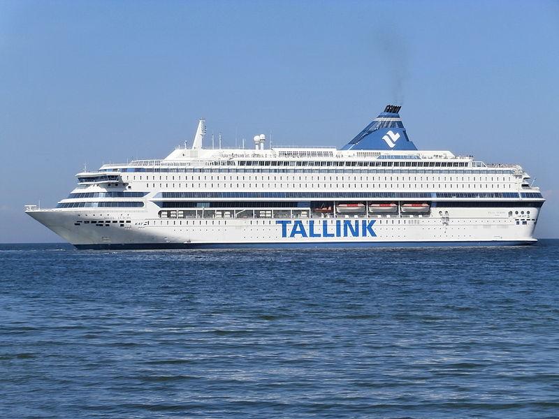 tallink-silja_europa
