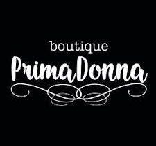 Lähde tutustumaan Boutique PrimmaDonna-liikkeeseen 9.5.2019 klo. 18:00