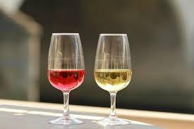 Wine Tasting perjantaina 7.2.2020 klo 18.00 Saimaanharjun kohtaamispaikka Luodossa